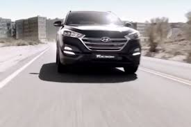 hyundai accent commercial song what is the song in the hyundai commercial inspiring car gallery