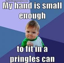 Instant Meme Maker - instantmememaker com baby pringles 皓 instant meme maker quotes