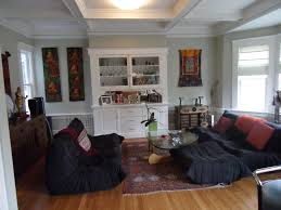 friday find the downlow sofa somebody u0027s home