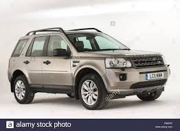 land rover 2011 2011 land rover freelander 2 td4 hse stock photo royalty free