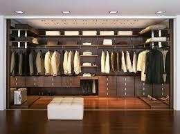 small bedroom lighting ideas the interior designs wardrobe