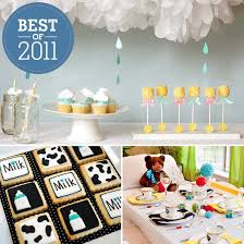 best baby shower themes 135 best baby shower themes images on baby shower