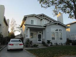 Gilroy Zip Code Map by 9039 Soledad St Gilroy Ca 95020 Mls Ml81632204 Redfin