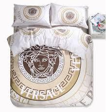 Versace Comforter Sets Monis Bows N More Versace Duvet Set 2 Different Styles 89 99
