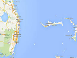 florida towns map maps of florida orlando ta miami and more