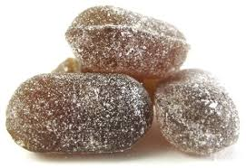 where to buy horehound candy horehounds candy chocolates nuts