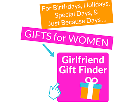 birthday thanksgiving message girlfriendology empower women inspire friendship