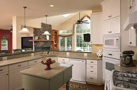 easy kitchen remodel ideas kitchen easy kitchen remodel ideas on budget awesome kitchens