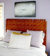 rustic headboards archives shelterness