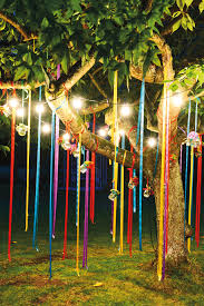 colourful country wedding ideas bridesmagazine co uk beltane