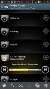 playerpro apk folder player pro v4 3 paid apk apps dzapk