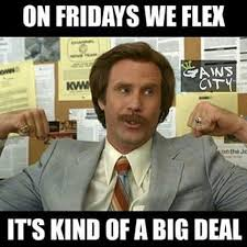 Friday Workout Meme - friday 08 26 2016 crossfit south cobb