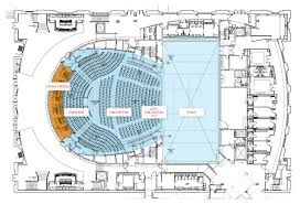 Cork Opera House Seating Plan by Opera House Plan House Plans