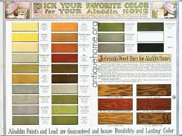 bungalow paint color schemes pick your favorite historic u2026 flickr