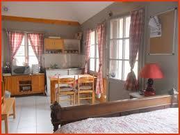 chambres d hotes calais chambre d hote calais best of chambre d h tes pas de calais chambre