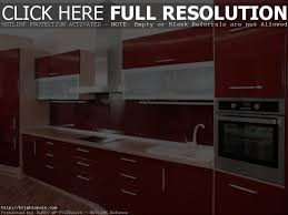 Kitchen Design Jobs Toronto by Kitchen Design Jobs Ottawa Page 3 Kitchen Xcyyxh Com