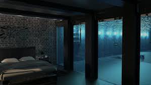 chambre aquarium chambre aquarium 3d warehouse