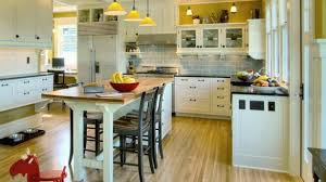 Redecorating Kitchen Ideas Redecorating Kitchen Ilashome