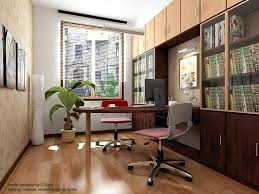 office design images law office design ideas awesome law office interior design ideas