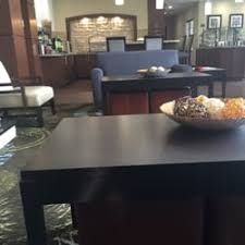 Comfort Suites Plano Tx Staybridge Suites Hotels 8355 Parkwood Blvd Plano Tx Phone