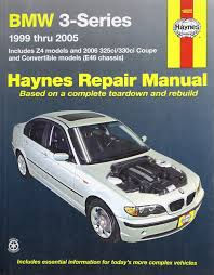haynes publications inc 18022 repair manual 0038345180224