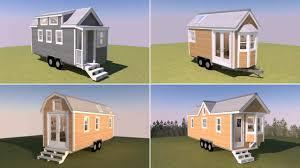 tiny house floor plans 10x12 youtube