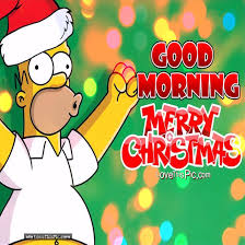 homer morning merry quote pictures photos
