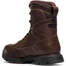 best motorcycle shoes danner pronghorn 8