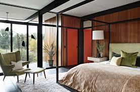 bedroom design trends set to rule in 2015