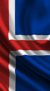 Flag Iceland Flags Iceland Wallpaper 12191