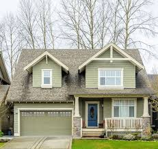 148 best curb appeal images on pinterest curb appeal front