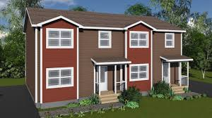 multi family l new custom floor plans