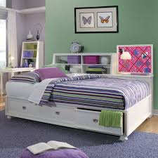 bedroom outstanding full size daybed with storage barra twin