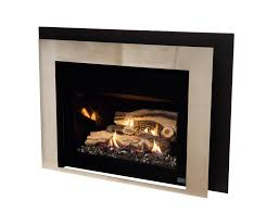 south island fireplace pacific energy built in gas fireplaces