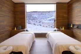 spa bedroom ideas spa like bedroom bedroom designs medium size spa like bedroom ideas