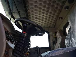 2004 kenworth truck cab u0026 chassis bus u0026 day cab truck sales international dealer in co