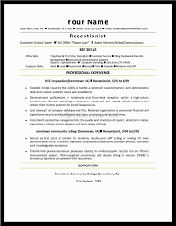 walgreens resume paper myperfectresume my perfect resume cover letter make my free resume examples review resume cover letter resume for review resume for review excellent resume examples