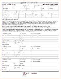 printable job application old navy job application 11 jpg