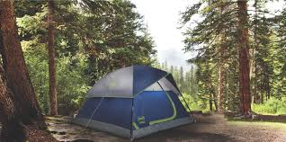 Dome Tent For Sale Coleman Sundome 4 Person Dome Tent