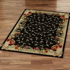 kitchen kitchen area rugs throughout rooster rugs for a