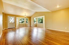 Wood Floor Refinishing In Westchester Ny Hardwood Floor Installation Refinishing In Westchester Ny