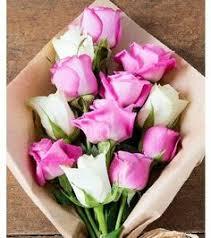 flowers direct flowers direct a dozen roses a dozen seductive