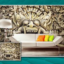 Home Interior Design Jaipur by Wallpaper Dealer In In Jaipur Rajasthan Wallpaper For Home In