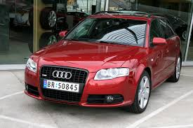 what is s line audi file audi a4 s line jpg wikimedia commons