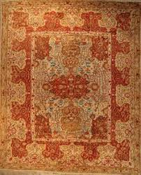 Home Decor Dallas Tx Fr1687 Antique Persian Serab Rugs Home Décor Antique Rugs