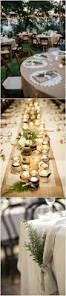inexpensive backyard wedding decor ideas best on pinterest patio