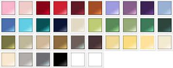 rustoleum spray paint colors home depot modern interior design