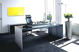 Office Furniture L Desk L Desk Office Furniture Size Of Office L Desk Business Office