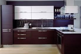 Download Country Living 500 Kitchen by Kitchen Decorating Ideas Android Apps On Google Play