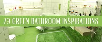 lime green bathroom ideas green bathroom ideasgreen bathroom inspirations lime green